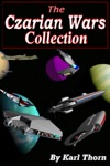 The Czarian Wars Collection