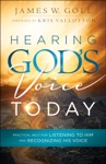 Hearing Gods Voice Today