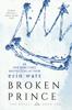 Broken Prince - Erin Watt