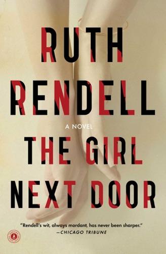 Ruth Rendell - The Girl Next Door