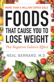 Foods That Cause You to Lose Weight by Foods That Cause You to Lose Weight