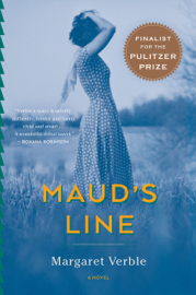 Maud's Line PDF Download