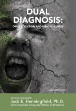 Dual Diagnosis: Drug Addiction And Mental Illness