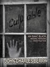Culpable An Isaac Black Missing Persons Investigation