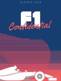 F1 CONFIDENTIAL