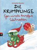 Die Krumpflinge - Egon wünscht krumpfgute Weihnachten
