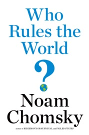 Who Rules the World? PDF Download