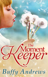 The Moment Keeper