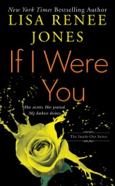 If I Were You PDF Download