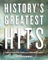 Historys Greatest Hits