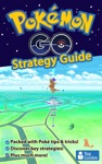 Pokmon GO Strategy Guide