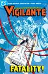 The Vigilante 1983- 6