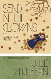 Send in the Clowns PDF Download