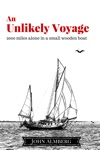 An Unlikely Voyage