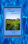 Hals Worldly Temptations Book 3 - Nurse Hal Among The Amish