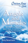Chicken Soup For The Soul Angels And Miracles