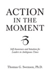 Action In The Moment