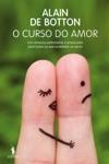O Curso Do Amor