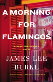 A Morning for Flamingos PDF Download