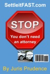 STOP You Dont Need An Attorney