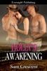 Holly's Awakening