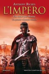 L'impero. Un eroe per Roma