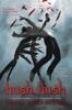 Becca Fitzpatrick - Hush, Hush bild