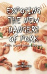 Exposing The New Dangers Of Pork Earths Organic Garbage Disposal