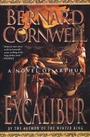 Excalibur PDF Download