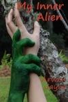 My Inner Alien