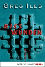 Bisswunden PDF Download