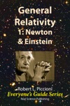 General Relativity 1 Newton Vs Einstein
