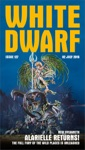 White Dwarf Issue 127 2nd July  Mobile Edition