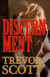 Discernment book