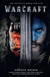 Warcraft PDF Download