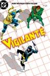 The Vigilante 1983- 5