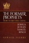 Former Prophets