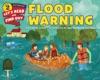 Flood Warning