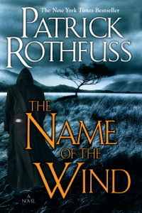The Name of the Wind Summary