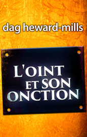 L'oint et son onction