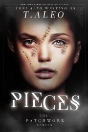 Pieces PDF Download