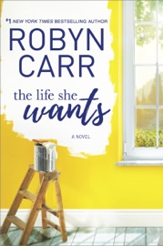 The Life She Wants PDF Download