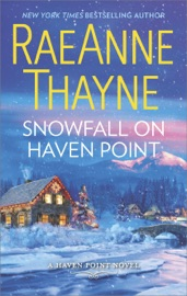 Snowfall on Haven Point PDF Download