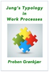 Jungs Typology In Work Processes
