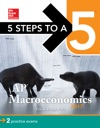 5 Steps To A 5 AP Macroeconomics 2017