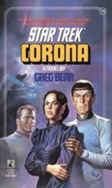 Star Trek: Corona PDF Download