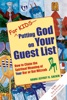 For Kids—Putting God On Your Guest List (2nd Edition)