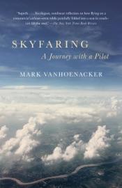 Skyfaring read online