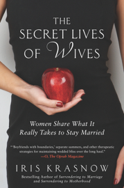 The Secret Lives of Wives book