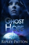 Ghost Hope The PSS Chronicles Book 4